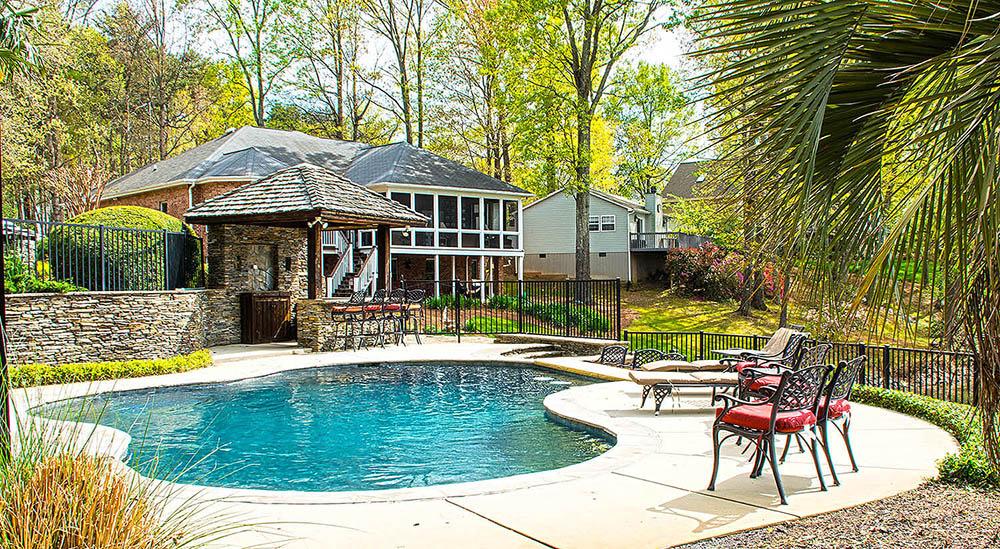 vacations on lake norman vacation rental homes rh vacationsonlakenorman com